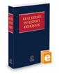 Real Estate Investor's Deskbook, 2021 ed.