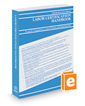 Labor Certification Handbook, 2019-2020 ed.