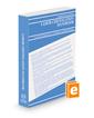Labor Certification Handbook, 2020-2021 ed.
