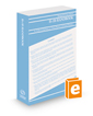 H-1B Handbook, 2021 ed.