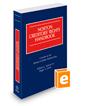 Norton Creditors' Rights Handbook, 2016 ed.