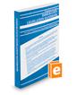 Immigration Legislation Handbook, 2017 ed.