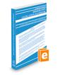 Immigration Legislation Handbook, 2021 ed.