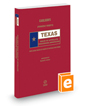 Carlson's Texas Rules of Appellate Procedure Annotated, 2018 ed. (Texas Annotated Code Series)