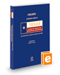 Carlson's Texas Rules of Appellate Procedure Annotated, 2019 ed. (Texas Annotated Code Series)