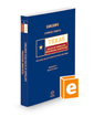 Carlson's Texas Rules of Appellate Procedure Annotated, 2021 ed. (Texas Annotated Code Series)