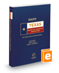 Roach's Texas Rules of Evidence Annotated, 2015 ed. (Texas Annotated Code Series)