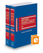 New York Products Liability, 2d, 2018 ed.