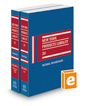 New York Products Liability, 2d, 2019 ed.