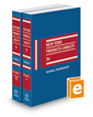 New York Products Liability, 2d, 2020 ed.