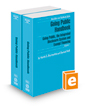Going Public Handbook, 2016 ed. (Securities Law Handbook Series)