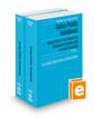 Going Public Handbook, 2020-2021 ed. (Securities Law Handbook Series)