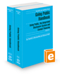 Going Public Handbook, 2021-2022 ed. (Securities Law Handbook Series)