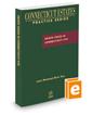 Death Taxes in Connecticut, 4th, 2021 ed. (Connecticut Estates Practice)