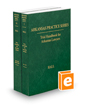 Trial Handbook for Arkansas Lawyers, 4th (Vol. 3 & 3A, Arkansas Practice Series)
