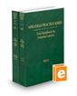 Trial Handbook for Arkansas Lawyers, 4th (Vol. 3 & 3A, Arkansas Practice Series)