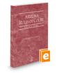 Arizona Rules of Court - Federal, 2021 ed. (Vol. II, Arizona Court Rules)