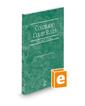 Colorado Court Rules - Federal, 2021 ed. (Vol. II, Colorado Court Rules)