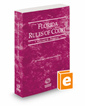Florida Rules of Court - Federal, 2020 revised ed. (Vol. II, Florida Court Rules)