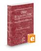 Ohio Rules of Court - Federal, 2018 ed. (Vol. II, Ohio Court Rules)
