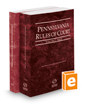 Pennsylvania Rules of Court - State and Federal, 2016 Revised ed. (Vols. I & II, Pennsylvania Court Rules)