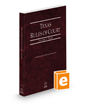 Texas Rules of Court - State, 2021 ed. (Vol. I, Texas Court Rules)