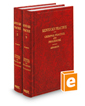 Criminal Practice and Procedure, 5th (Vols. 8-9, Kentucky Practice Series)