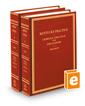 Criminal Practice and Procedure, 6th (Vols. 8-9, Kentucky Practice Series)