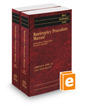 Bankruptcy Procedure Manual: Federal Rules of Bankruptcy Procedure Annotated, 2018 ed. (West's® Bankruptcy Series)