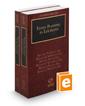 Estate Planning in Louisiana, 2016-2017 ed. (Louisiana Practice Series)