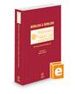 Momjian and Momjian Pennsylvania Family Law Annotated, 2021 ed.