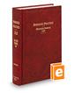 Criminal Law, 2d (Vol. 32, Missouri Practice Series)
