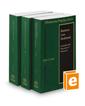 Minnesota Business Law Deskbook, 2017-2018 ed. (Vols. 20 & 20A, Minnesota Practice Series)