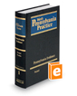 Pennsylvania Evidence, 4th (Vol. 1, West's® Pennsylvania Practice)