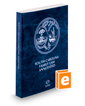 South Carolina Family Law Annotated, 2020 ed.