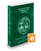 South Carolina Criminal Law Manual, 2020 ed.