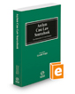 Asylum Case Law Sourcebook, 17th