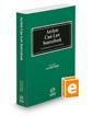 Asylum Case Law Sourcebook, 17th