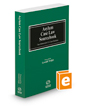 Asylum Case Law Sourcebook, 19th