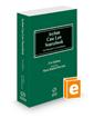 Asylum Case Law Sourcebook, 21st