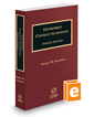 Government Contract Guidebook, 4th, 2015-2016 ed.