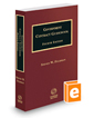 Government Contract Guidebook, 4th, 2019-2020 ed.