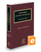 Government Contract Guidebook, 4th, 2020-2021 ed.