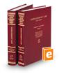 Rothstein, Craver, Schroeder, Shoben, and Hébert's Employment Law, 5th (Practitioner Treatise Series)