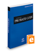California Probate Code, 2017 ed. (California Desktop Codes)