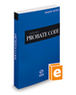 California Probate Code, 2021 ed. (California Desktop Codes)