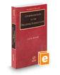 Courtroom Guide to the Oklahoma Evidence Code, 2018 ed. (Vol. 1, Oklahoma Practice Series)