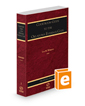 Courtroom Guide to the Oklahoma Evidence Code, 2019-2020 ed. (Vol. 1, Oklahoma Practice Series)