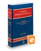 Methods of Practice Colorado Business Entities Deskbook, 2015-2016 ed.