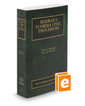 Berman's Florida Civil Procedure, 2017 ed. (Vol. 4, Florida Practice Series)